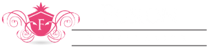 Fusion Hospitality Logo
